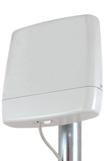 RF Elements StationBox 5 20dBi