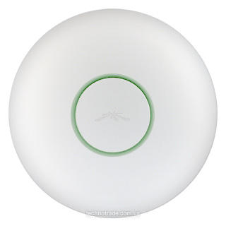 Ubiquiti UniFi LR