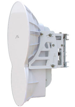 http://www.technotrade.com.ua/Images/Photo/AirFiber24.jpg