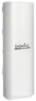 EnGenius ENH202