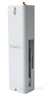 EnGenius EOC1650