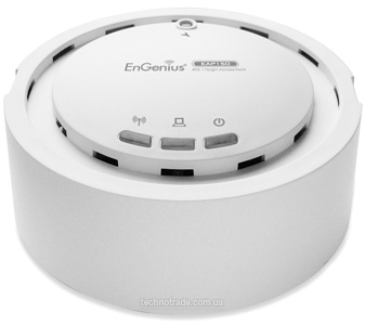 EnGenius EAP150