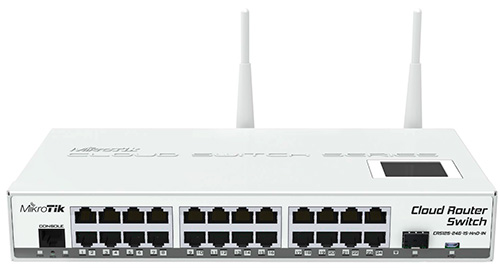 http://www.technotrade.com.ua/Images/Photo/MikroTik_CRS125_24G-1S-2HnD-IN.jpg