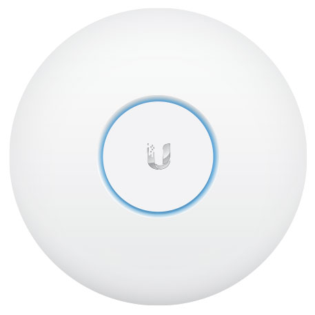 Ubiquiti UniFi AC HD (модель UAP-AC-HD)