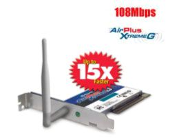 D-LINK AIRPLUS XTREME G DWL-G650+A WIRELESS WINDOWS 10 DOWNLOAD DRIVER