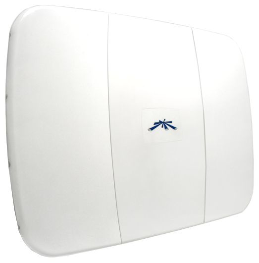 Ubiquiti PowerStation5