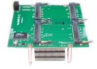 MikroTik DaughterBoard RB604
