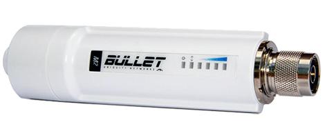 ubiquiti-bullet-m2-hp.jpg
