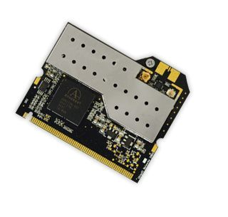 Wireless Internal Network Cards for Mini PCI  eBay