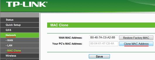 macclone.png