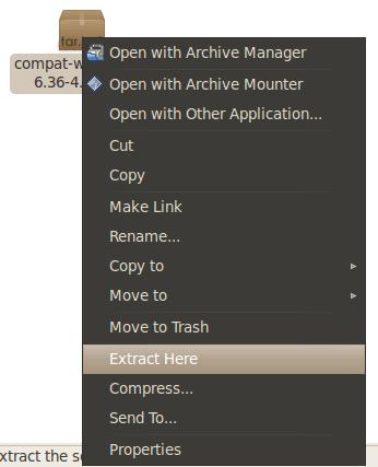 установка драйверов atheros ubuntu