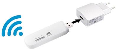 Купить Huawei E8372 цены, характеристики, отзывы | Интернет-магазин Wi-Fi оборудования ТехноТрейд