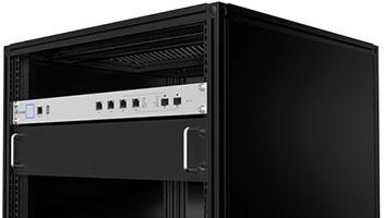 Купить Ubiquiti Unifi Security Gateway Pro цены