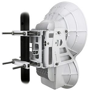 airFiber комплект