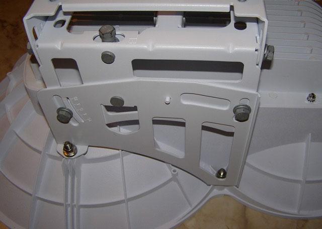 Крепление Ubiquiti AirFiber