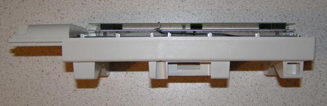 Устройство антенны EnGenius ENH-202
