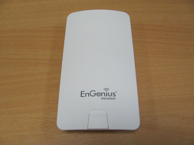 Корпус EnGenius ENS202EXT