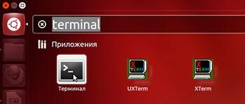 <br><span> <br><span>Установка EnGenius EUB9603H в Ubuntu 12.04</span> <br></span> <br>