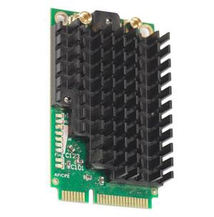 MikroTik R11E-HPND