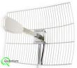 Направленная антенна 17 дБи