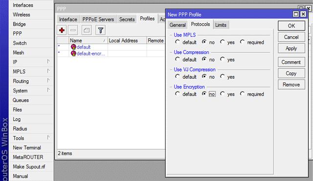 <br><span> <br><span>Настройка базовой станции MikroTik</span> <br></span> <br>