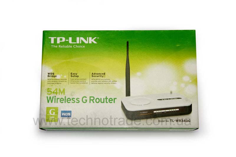 TP-LINK TL-WR340G ROUTER WINDOWS XP DRIVER